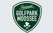 Restaurant Golfpark Moossee
