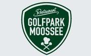 Restaurant Golfpark Moossee.JPG
