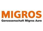 migros_aare_logo.jpg