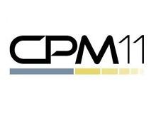 CPM11