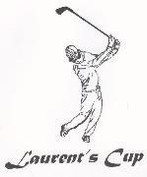 Laurent's Cup
