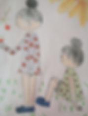 petites asiatiques_edited.jpg