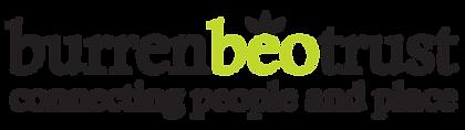 BurrenbeoTrust2016.png