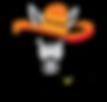 Mamasita's Margaritas Logo