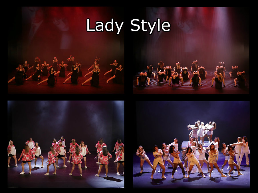 LADY STYLE MONTAGE.jpg