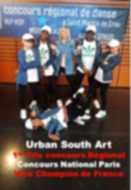 23_URBAN_SOUTH_ART_1ère_partie.jpg