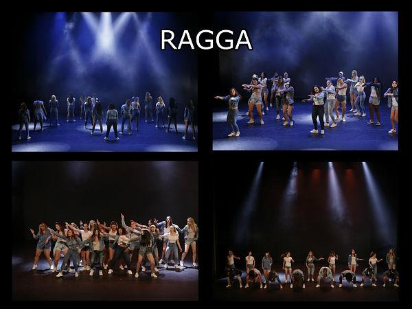 RAGGA SITE INTERNET.jpg