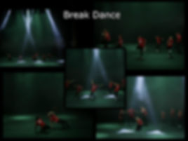 BREAK DANCE SITE.jpg