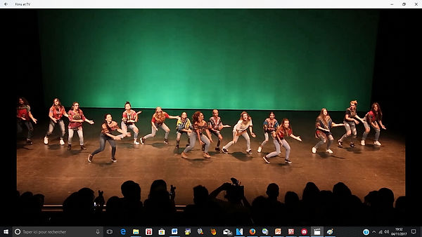 RAGGA DANCEHALL GALA JUIN 2017 1.jpg