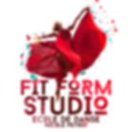 LOGO FIT FORM STUDIO MAXIME.jpg
