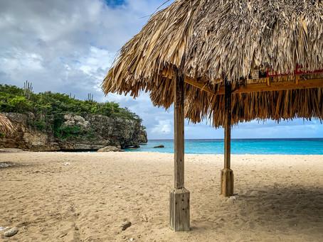 Curacao Tag acht - Silvester