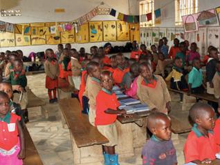 PN Uganda Initiative