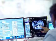 New Telemedicine Consult