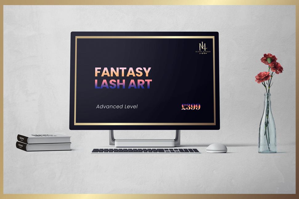 ml-fantasy-lash-art.png