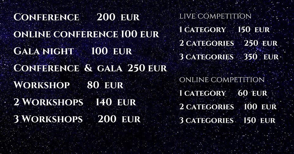 las-diamon-online-2020-pricelist.jpg