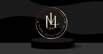 ml-pro-global-master.jpg