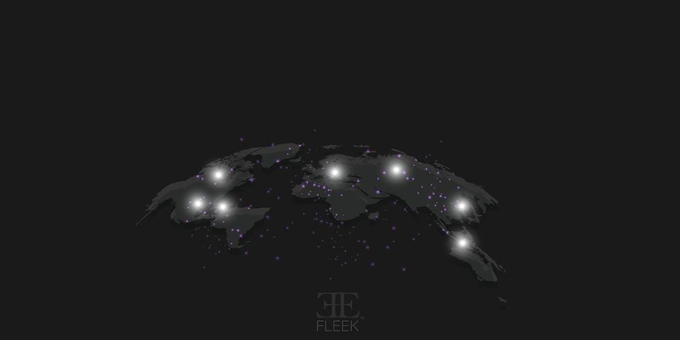 fleek-magazine-map.png