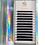 Thumbnail: ML Pro Luxury Edition Superior Lashes 0.03