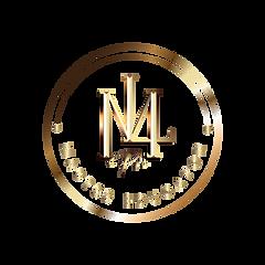 ml-pro-master-educator.png