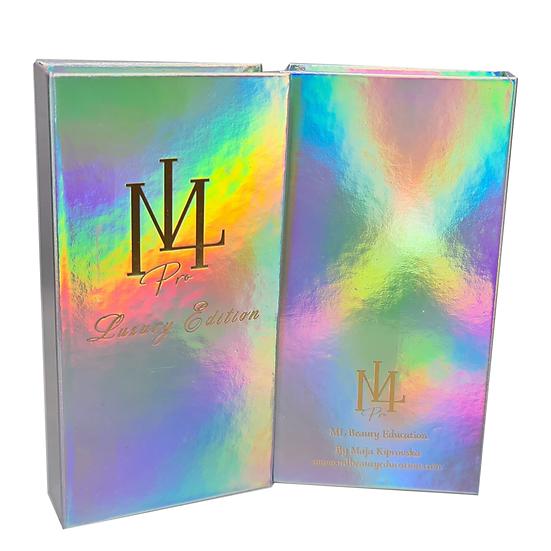 ML Pro Luxury Edition Superior Lashes 0.05