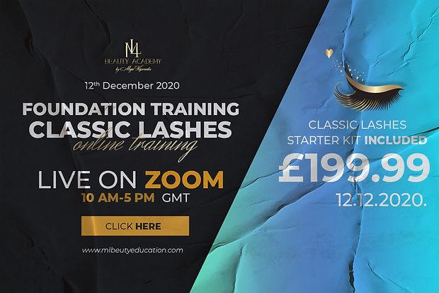 foundation-training-classic-lashes.jpg