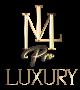 ml-pro-luxury.png