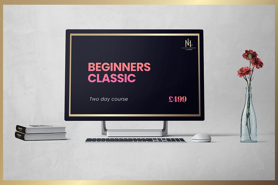 ml-beginners-classic.png