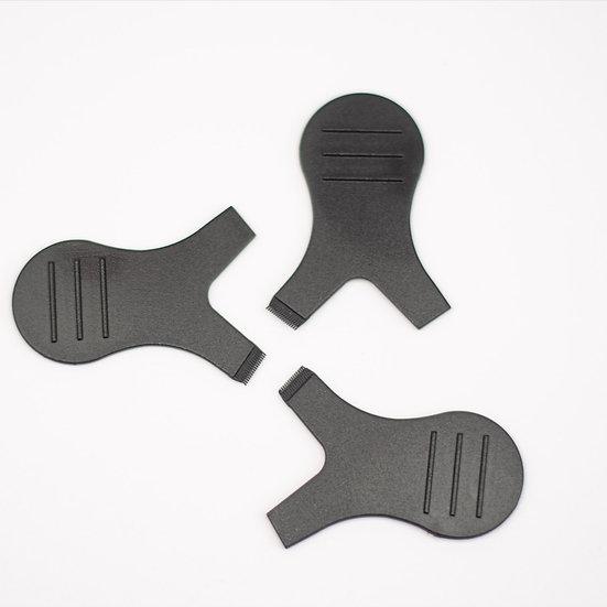 Y Comb Lash Lift Tool 10 pcs