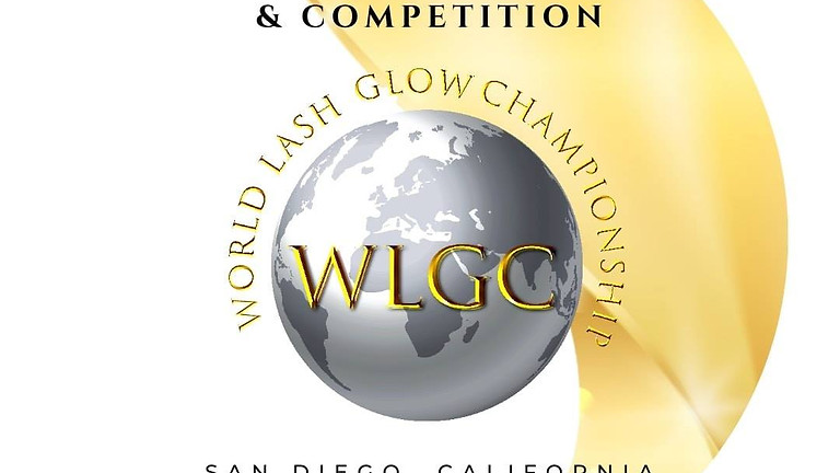 WLGC Online Competition