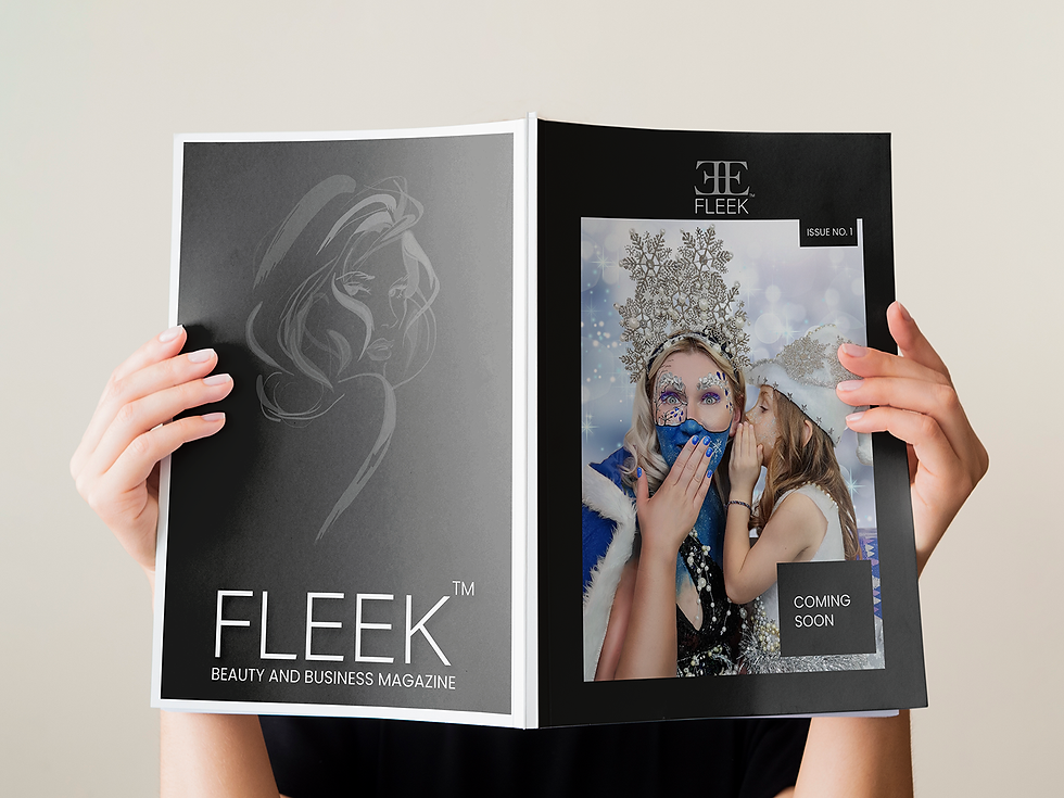 fleek-magazine-promo.png