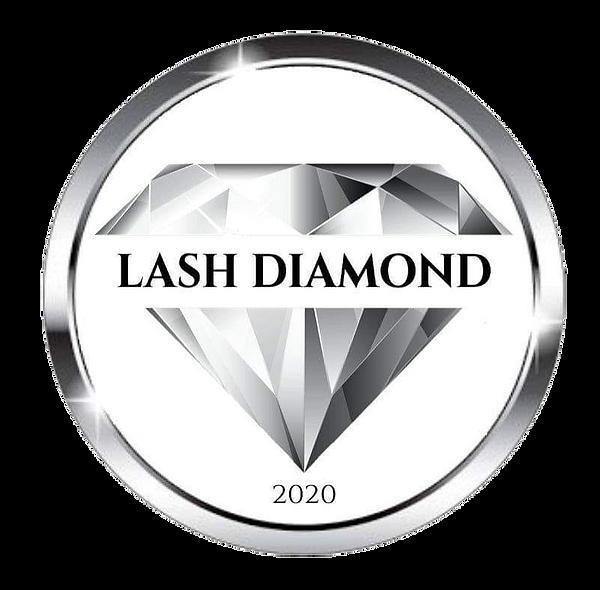 lash-diamond.png