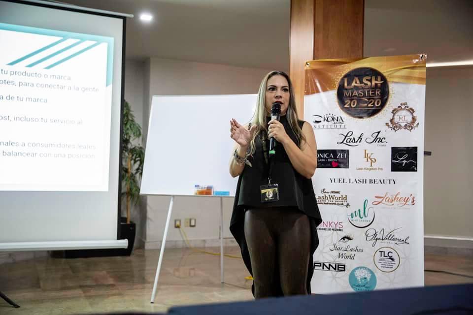 ml beauty academy seminar.jpg
