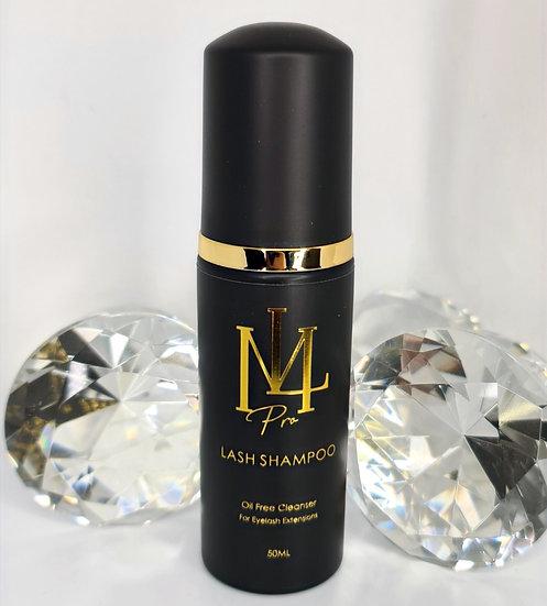 ML Pro Lash Shampoo