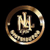 ml-pro-global-distributor.png