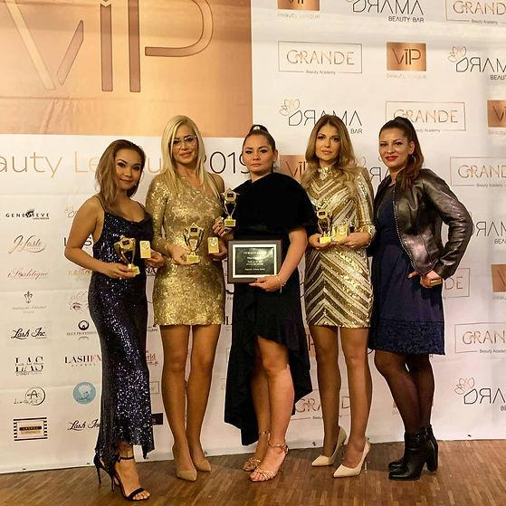 ml beauty academy vip awards.jpg