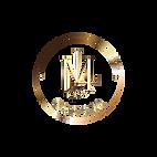ml-pro-global-GL.png