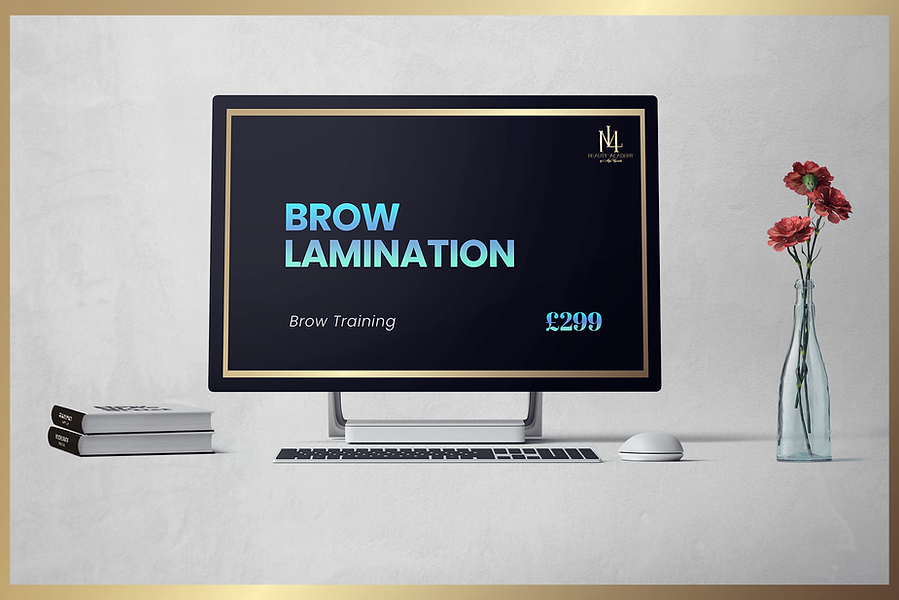ml-brow-lamination.png