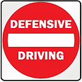 DEFENSIVE_DRIVING_SIGN.png