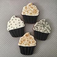 cupcake cookies.png