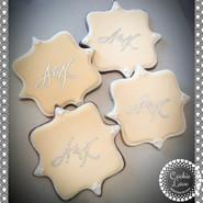 cookie love -3.jpg