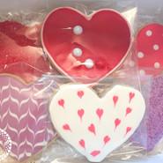 Cookie Love-71.jpg