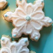 Cookie Love-93.jpg