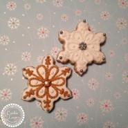 Cookie Love-6.jpg