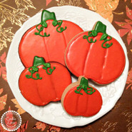 Cookie Love halloween-8EDIT.jpg