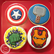 Avenger Cookie Love-2EDIT.jpg