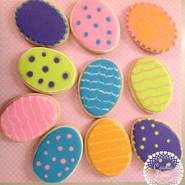 cookie love -21.jpg
