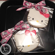 Cookie_Love_Hello_Kitty-7.jpg