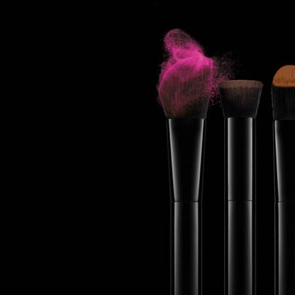 lockable-makeup-box-1.jpg