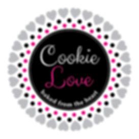 Cookie Love_Avatar.jpg