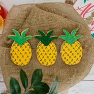 Cookie LA_Pineapples-Rectangle.jpg